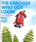Caboose Who Got Loose