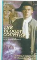 Bloody Country