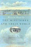 Minutemen and Their World