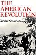 AMERICAN REVOLUTION (P)