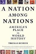 Nation Among Nations America's Place in World History