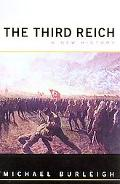 Third Reich:new History