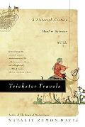 Trickster Travels A Sixteenth-century Muslim Between Worlds