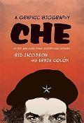 Che: A Graphic Biography