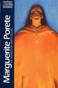 Marguerite Porete Mirror of Simple Souls