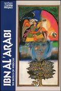 Ibn-Al-Arabi The Bezels of Wisdom
