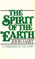 Spirit of the Earth - John Hart - Paperback