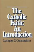 Catholic Faith An Introduction