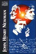 John Henry Newman Selected Sermons
