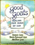 Good Goats Healing Our Image of God