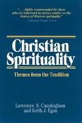 Christian Spirituality Themes from the Tradition