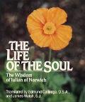 Life of the Soul The Wisdom of Julian of Norwich