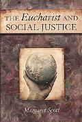 Eucharist and Social Justice