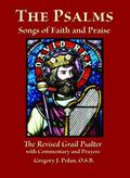 Psalms : Songs of Faith and Praise; the Revised Grail Psalter
