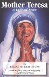 Mother Teresa: Saint of Calcutta