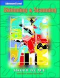 Skimming & Scanning Advanced