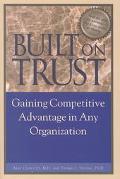 Built on Trust