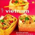 Cafe Vietnam - Annabel Jackson - Paperback