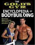 Gold's Gym Encyclopedia of Bodybuilding