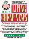 Best of Living Cheap News Practical Advice on Saving Money and Living Well