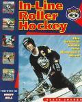 In-Line Roller Hockey - Steve Joyner - Paperback