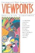 Viewpoints 1 Nonfiction Selections
