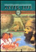 Jamestown's Early Civilizations Aztec Life