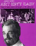 Art Isn't Easy The Achievement of Stephen Sondheim