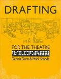 Drafting for the Theatre