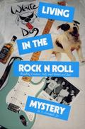 Living in the Rock N Roll Mystery Reading Context, Self, and Others As Clues