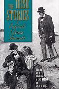 Irish Stories of Sarah Orne Jewett