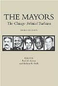 Mayors The Chicago Political Tradition