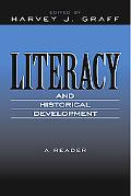 Literacy and Historical Development A Reader