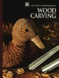 Wood Carving - Time-Life Books Staff - Other Format - SPIRAL