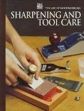 Sharpening and Tool Care