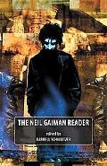 Neil Gaiman Reader