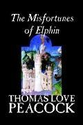 Misfortunes Of Elphin