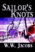 Sailor's Knots