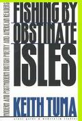 Fishing by Obstinate Isles Modern and Postmodern British Poetry and American Readers