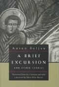 Brief Excursion and Other Stories