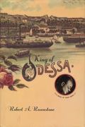King of Odessa
