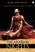 Arabian Nights A Play