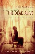Wilkie Collins's The Dead Alive The Novel, the Case, and Wrongful Convictions