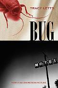 Bug A Play