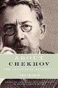 About Chekov