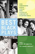 Best Black Plays 2003-2006