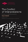 Conflict of Interpretations