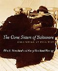 Cone Sisters of Baltimore