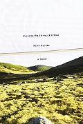 Crossing the Sierra de Gredos: A Novel