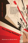 Living Moment
